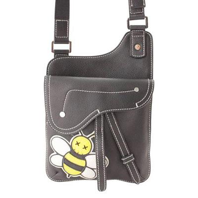 ディオール saddleショルダーバッグ
