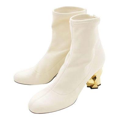 ジュゼッペザノッティ ブーツ