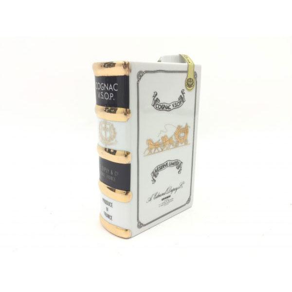 デュピュイ ナポレオン ブック 700ml