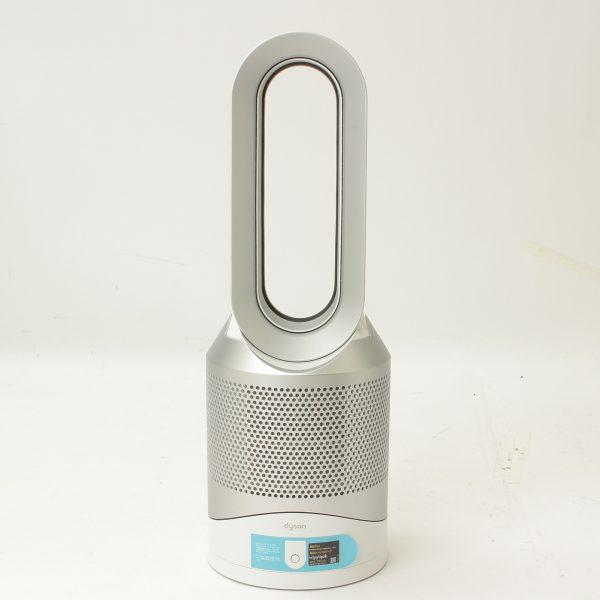 ダイソン pure hot+cool link HP02 空気清浄機 ファンヒーター