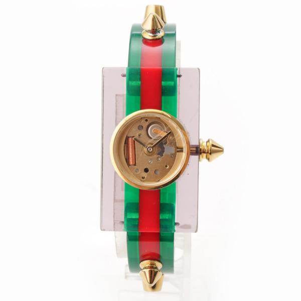 グッチ 腕時計