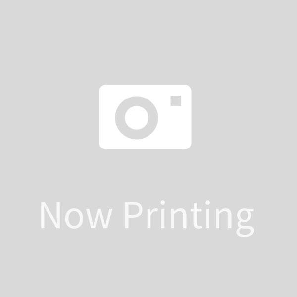 ロンシャン × D'HEYGERE 19AW レインコート