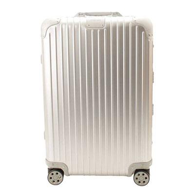 リモワ オリジナル チェックイン M スーツケース