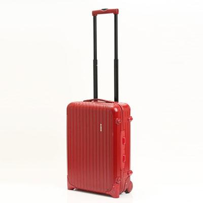 リモワ サルサ 35L スーツケース