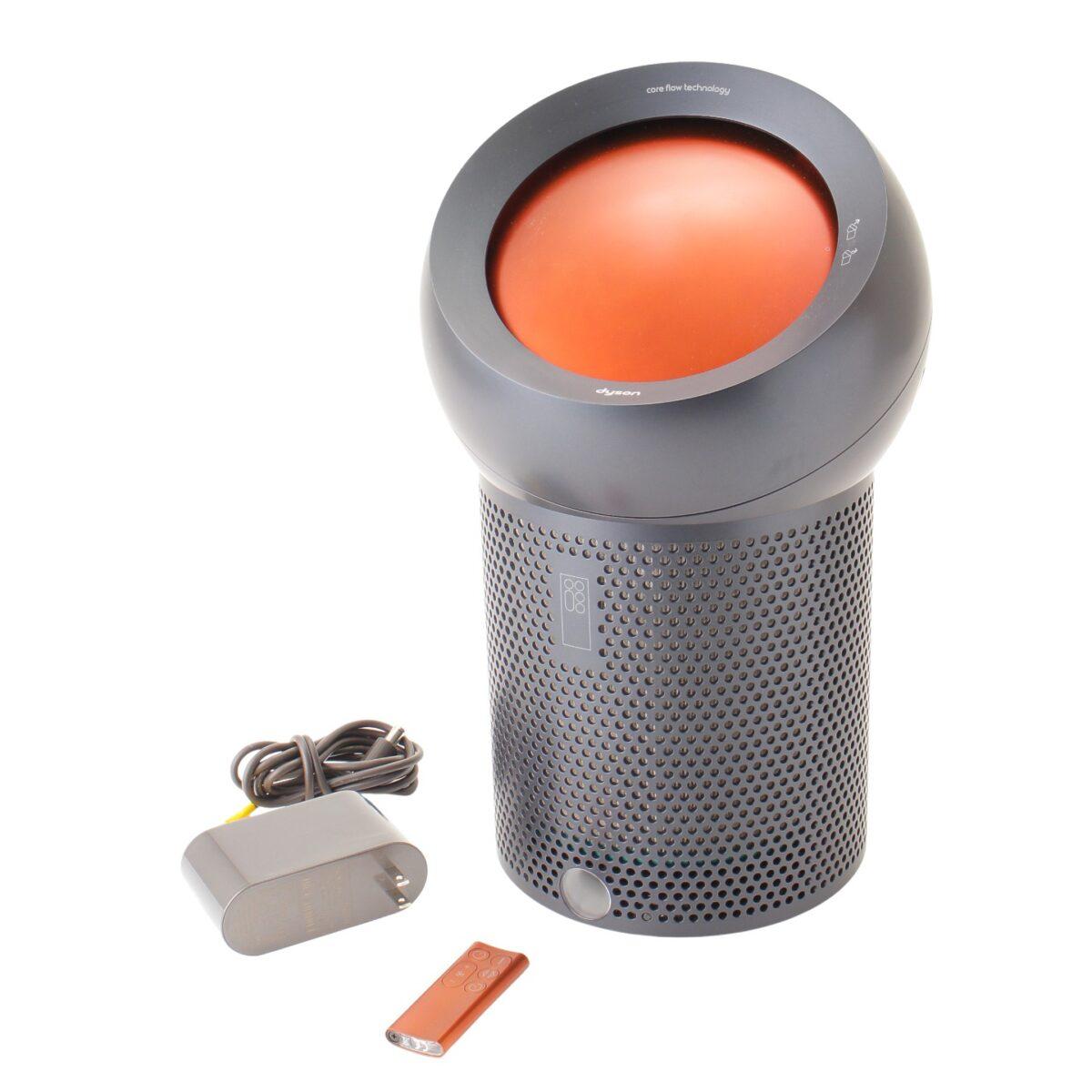 Dyson Pure Cool Me BP01GC 空気清浄機