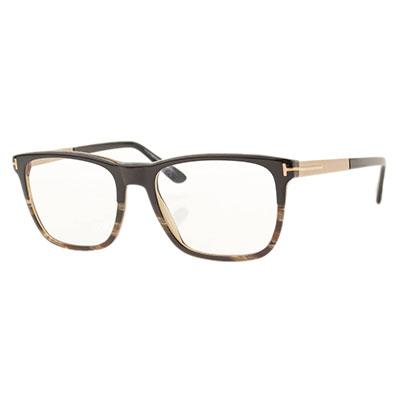 トムフォード 眼鏡 TF5348