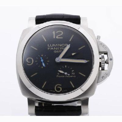 パネライ ルミノール 1950 3デイズ GMT