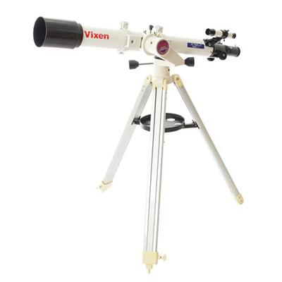 ビクセン Vixen ミニポルタ A70LF 天体望遠鏡 18年発売
