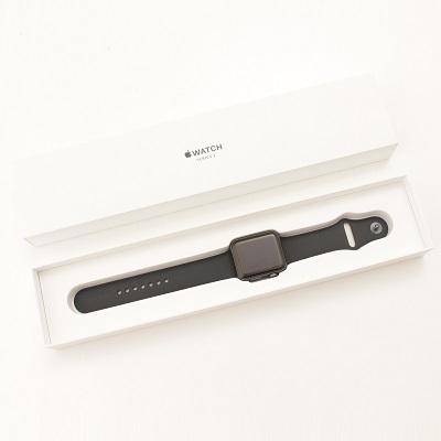 Apple Watch Series3  MTF32J/A スレあり