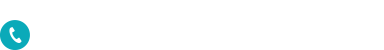 0120-503-840